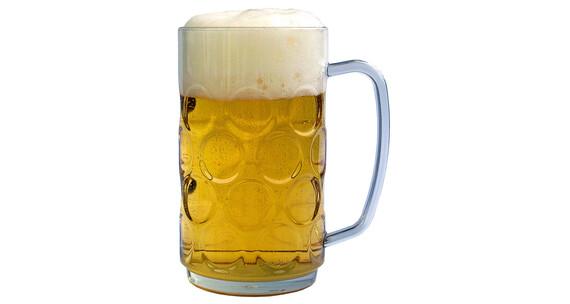 Relags bierpul SAN 0,5l